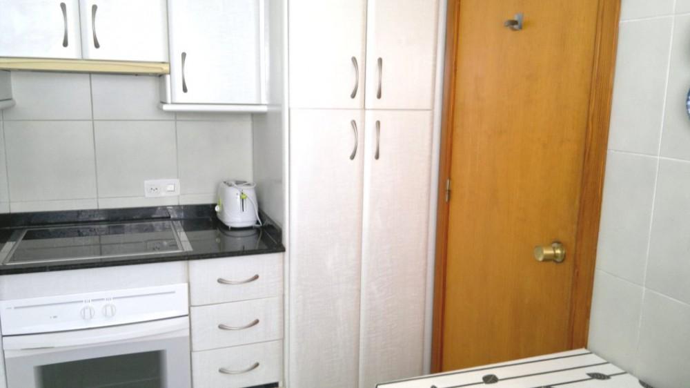 property626-09lrg