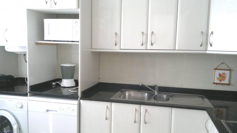 property626-10lrg