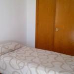 property626-15lrg
