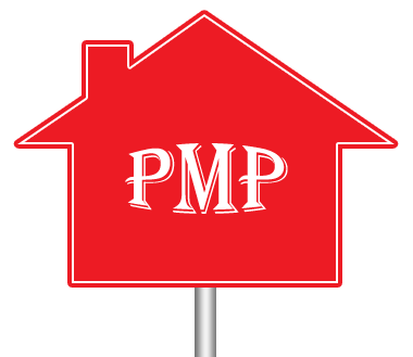 PMP Property sales in Puerto Pollensa