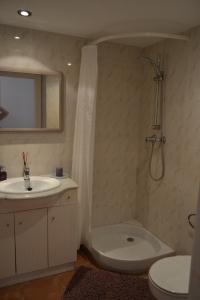 Apartament Eu Moll-10-DSC_0041