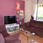 Apartament Eu Moll-2-DSC_0031