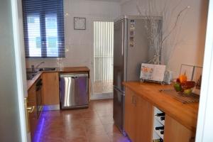 Apartament Eu Moll-3-DSC_0049