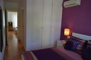 Apartament Eu Moll-4-DSC_0038