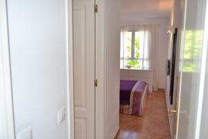 Apartament Eu Moll-5-DSC_0036