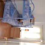Apartament Eu Moll-6-DSC_0033