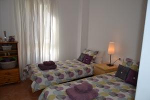 Apartament Eu Moll-7-DSC_0034