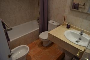 Apartament Eu Moll-9-DSC_0040