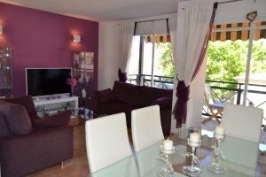 Apartament Eu Moll-DSC_0032