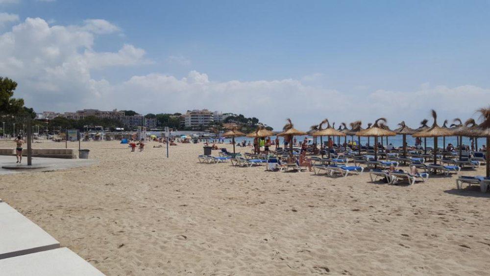 Palma Nova beach 20170531_120736 – Copy